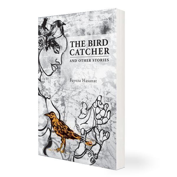 Bird-Catcher-3D